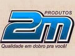 2m Produtos