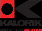 Kalorik Logo