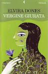 "Elvira Dones: "" Vergine Giurata"""