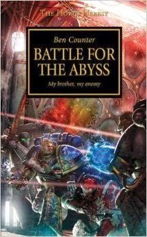 http://vom-krieg.blogspot.co.nz/2014/02/battle-for-abysmal-horus-heresy-review.html
