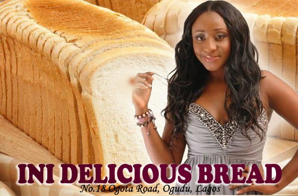 ini edo bakery closed down