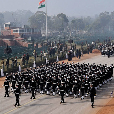Republic-Day-26-January-Parade-Ground-Images-and-Pictures-2