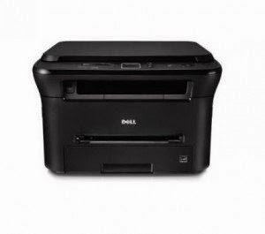 Buy: Dell 1133 Multifunction Laser Printer for Rs.7880 at Snapdeal:buytoearn