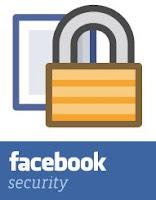 Kiat Keamanan di Facebook