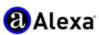 cara mempertahankan alexa rank