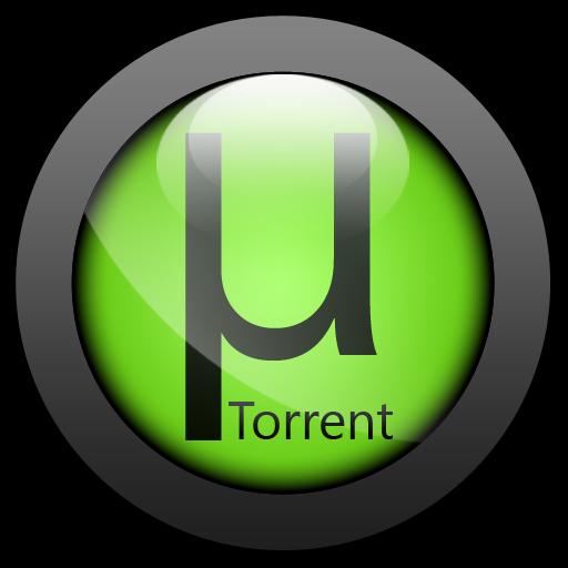 Resultado de imagen para µTorrent Pro