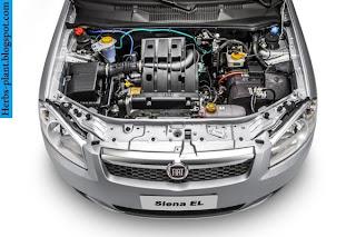 Fiat siena car 2013 engine - صور محرك سيارة فيات سيينا 2013