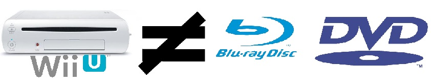 how to fix my blu ray player