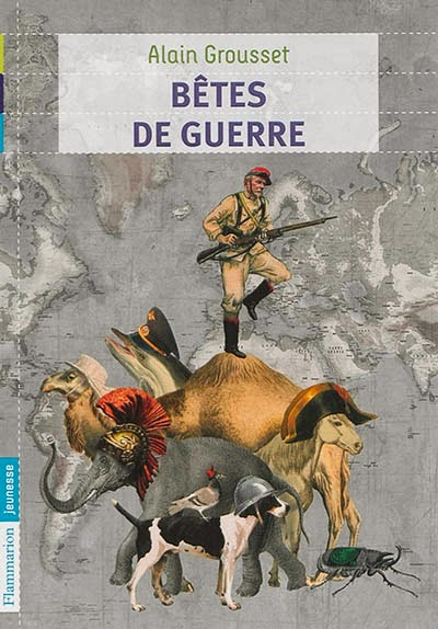 http://antredeslivres.blogspot.fr/2014/10/betes-de-guerre.html