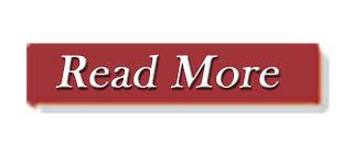 Cara Membuat Simpel Read More