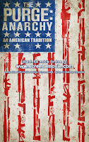The_Purge_Anarchy_@screenamovie