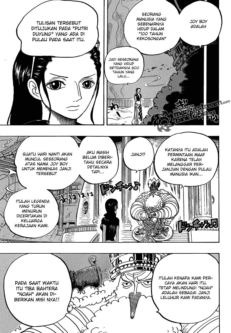 manga one piece 649 page 17