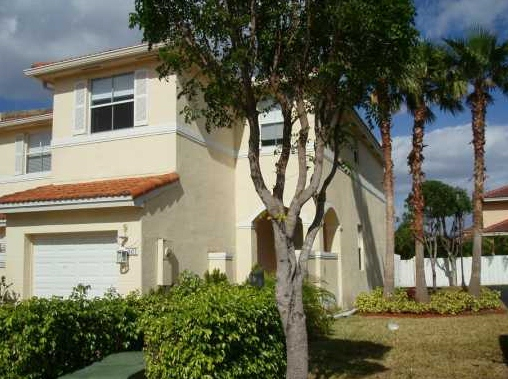 Doral Riches Real Estate Blog February 2013