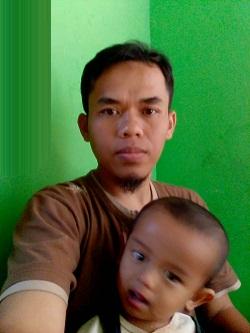 Ahmad Asmai: 085-862-858-912