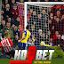 Hasil Liga Inggris 2015 - Southampton vs Arsenal 4-0, Gagal ke Puncak