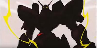 Video Trailer 5 Menit Pertama Digimon Adventure tri. Reunion Diunggah