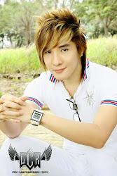 Lâm Chấn Khang