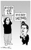 DE PROTESTAS A PROTESTAS