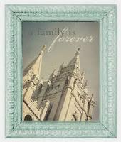 I'm a Mormon Blogger