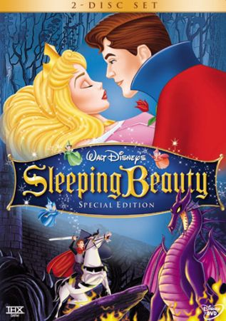 Movies to Watch: Sleeping Beauty