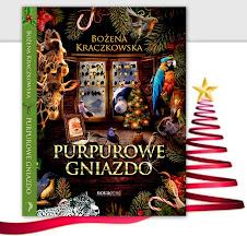 zamów książkę:<br> pro_kraczkowska@wp.pl