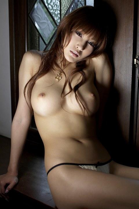 голая корейка эро фото