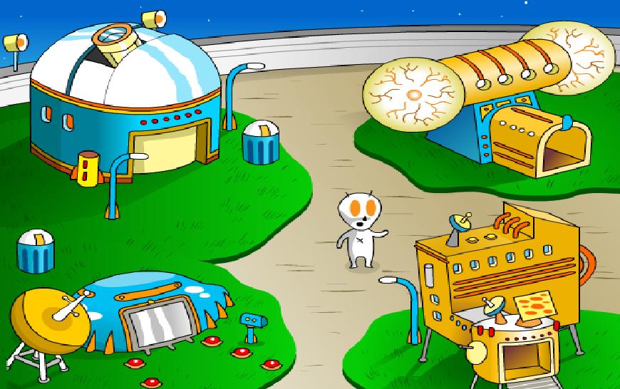 http://www.educapeques.com/los-juegos-educativos/juegos-de-memoria-logica-habilidad-para-ninos/portal.php?contid=14&accion=listo