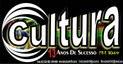 RADIO CULTURA FM DE CAJAZEIRAS PB