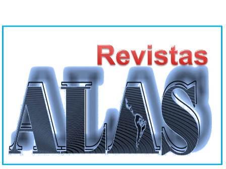 Revistas ALAS