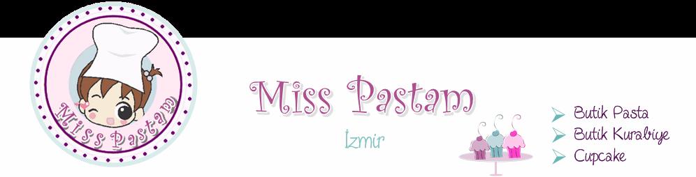 Miss Pasta