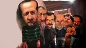 • '100 AKP GERÇEĞİ!..'