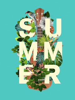 Todavía queda mucho verano