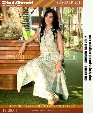 TL-28A-gul-ahmed-summer-2015-volume-2