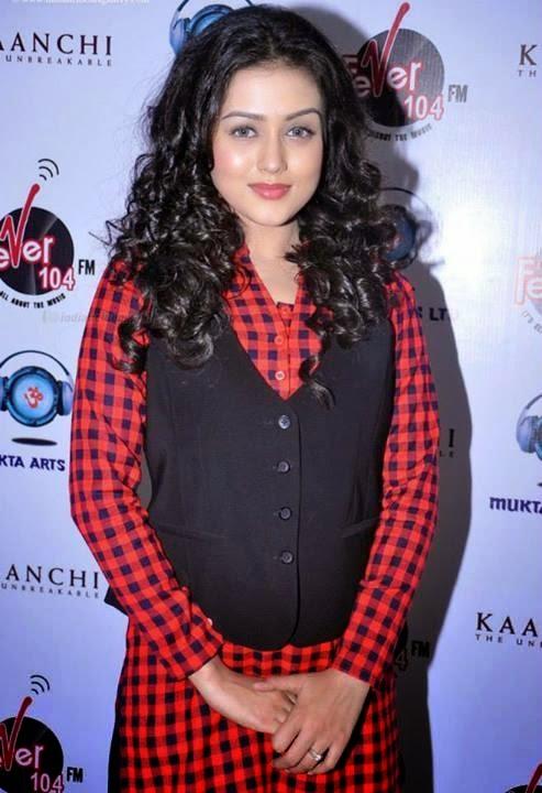 Kaanchi-actress-mishti-latest-photos-18