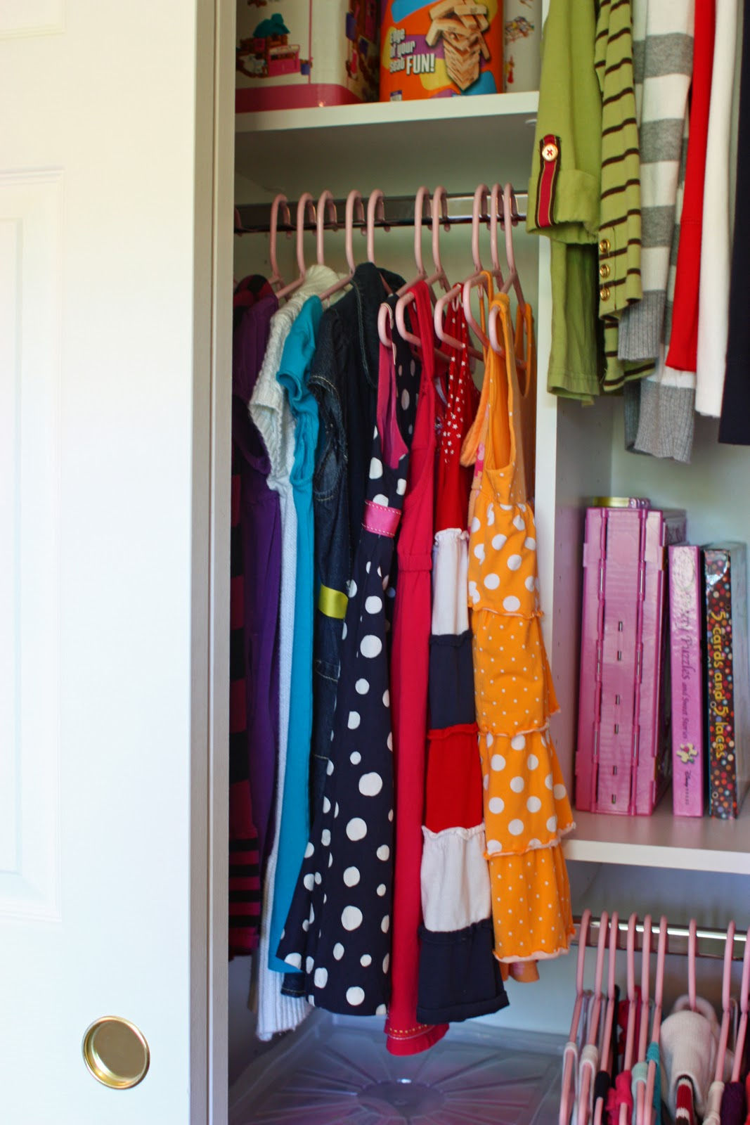 ideas and closets hallway organization for life your cover bedroom changing nursery organizing closet
