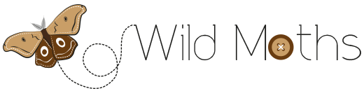 Wildmoths Handcrafted Creations