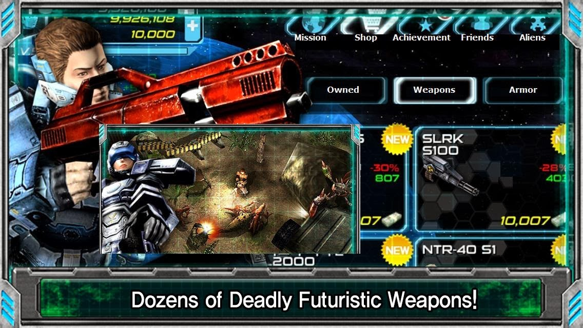 MB+Games+Mobile Free Download Android APK GAMES & APPS …
