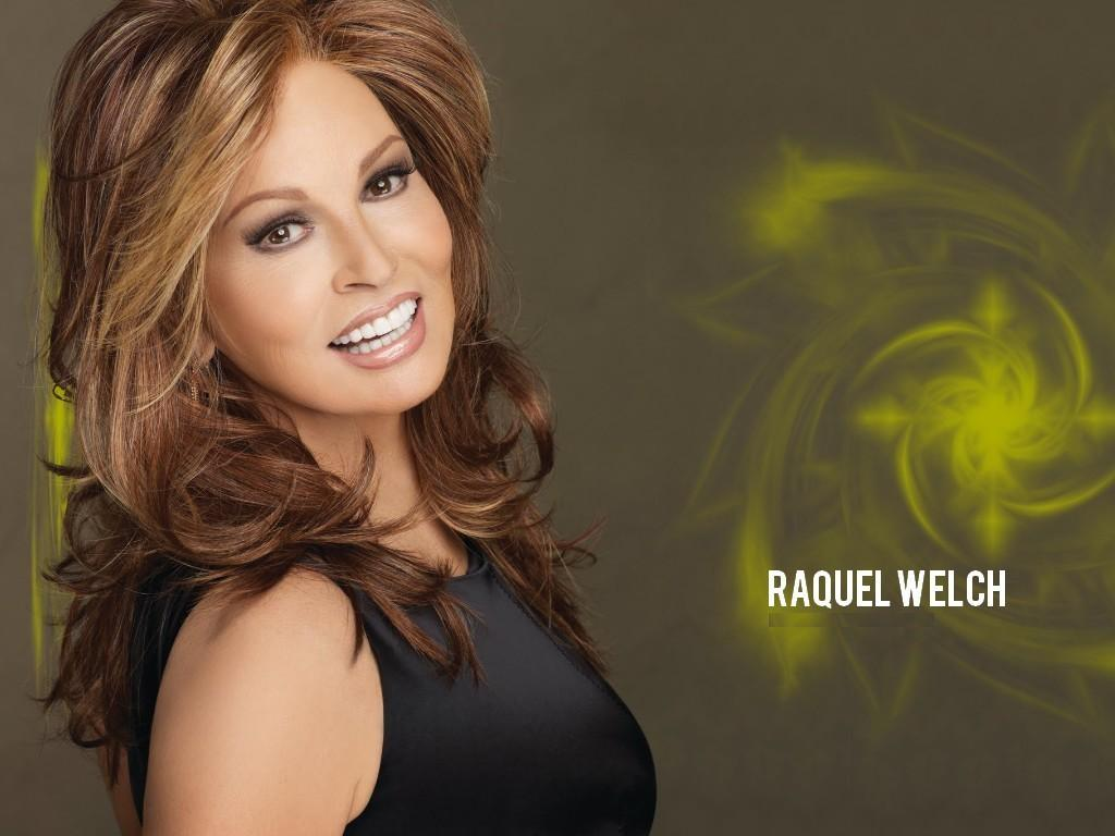 raquel wallpaper a - photo #19