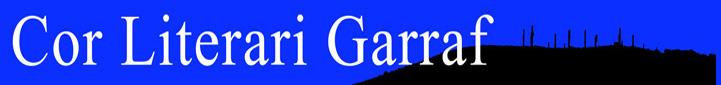 CorLiterari Garraf