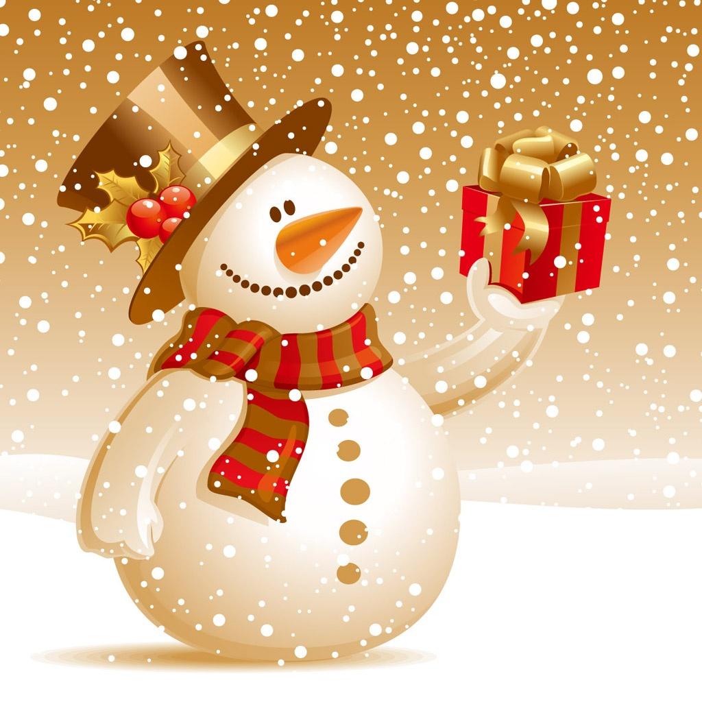 http://2.bp.blogspot.com/-LuNsPabZF6s/Tt9DWGgviuI/AAAAAAAABCE/7PTDpiO4UAQ/s1600/ipad_christmas_snowman-1024x1024.jpg