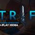 Strife entra em Open Beta