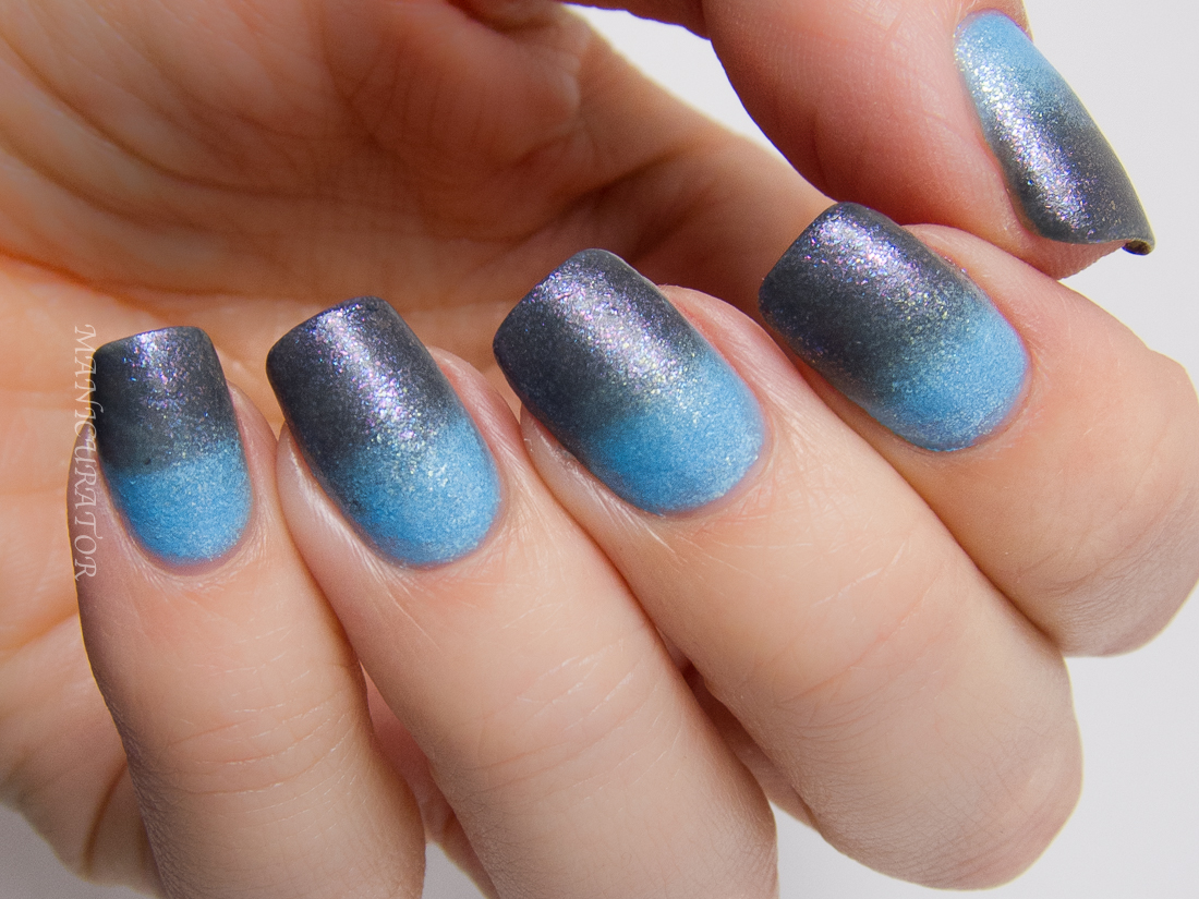 KBShimmer-U-Rock-My-Heart-Turbulence-I'd-Rather-Be-With-Blue-gradient
