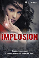 http://www.amazon.it/Implosion-M-J-Heron/dp/8841886803/ref=sr_1_1_twi_2_har?s=books&ie=UTF8&qid=1435753584&sr=1-1&keywords=implosion