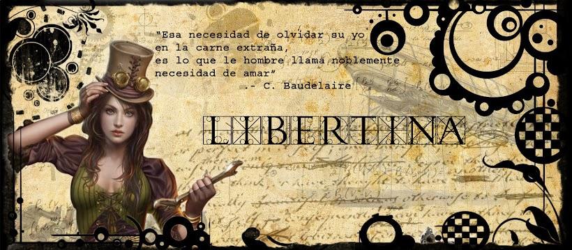 Libertina
