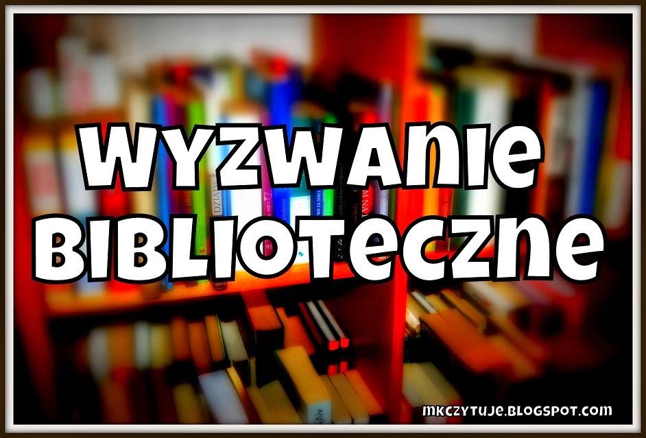 http://mkczytuje.blogspot.com/p/wyzwanie-biblioteczne.html