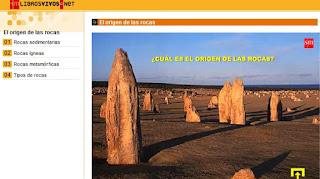 http://www.librosvivos.net/smtc/homeTC.asp?TemaClave=1059