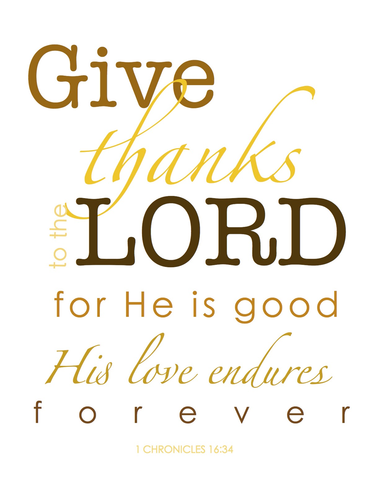 giving thanks Define thanksgiving: thanksgiving day a public acknowledgment or celebration of divine goodness thanksgiving in a sentence.