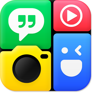 Photo-Grid-Collage-Maker-Premium-v4.864-APK-Icon-paidfullpro.in