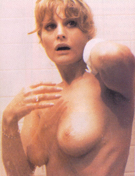 nudes of beverly d angelo