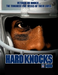 Hard Knocks 12 | Bmovies